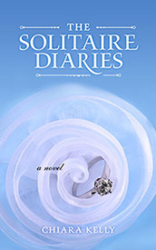 Solitaire Diaries